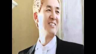 [TJ노래방라운지] 귀거래사(죽도록사랑해 삽입곡) - 김신우