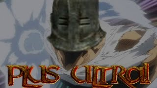 Tarkus goes all out: Woolie and Tarkus Plus Ultra!