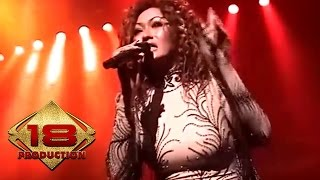Inul Daratista - The Final Countdown (Live Konser Tulungagung 15 Agustus 2006)