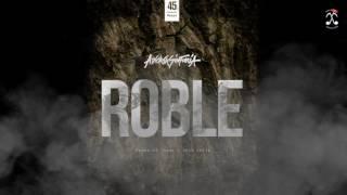 Adickta Sinfonía - 12 - TXS #2 (Sept 2016) #Roble