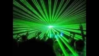 Electro Mix 2014 Dj Lucho