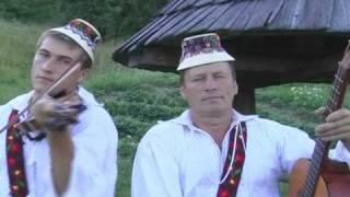 Ivanciuc - Dupa Joc Morosenesc.avi