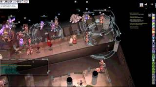 Vierma Sura Animosity Woe 1 IRO Official Chaos Server