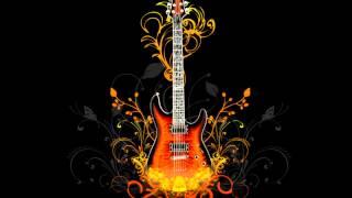 Los Lobos - Canción Del Mariachi [Morena De Mi Corazón]