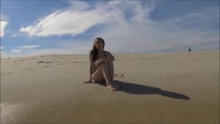 Ferry Tayle - Revanche (Ferry Tayle sitting on sand mix)