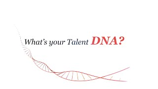 DNA to Win