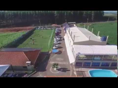 RECANTO DO GAÚCHO - LAZER E EVENTOS - Cidade Portal