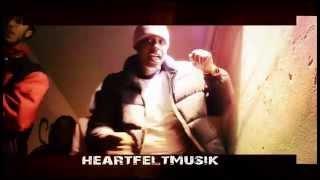 Swaazy ft. Don1 X Biggz X Flea - You Know it