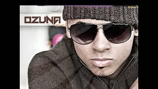 (FREE) Instrumental Estilo Ozuna / Pista de Reggaeton 2018