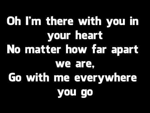 3-doors-down-every-time-you-go-lyrics-marc-andpieter