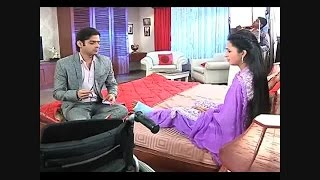 Yeh Hai Mohabbatein-Ishita Fights With Raman-Watch Full Episode-11 April 2015 width=