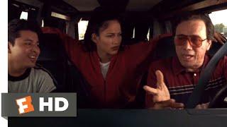 Selena (1997) - Twice As Perfect Scene (3/9)   Movieclips