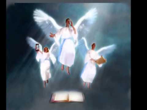 La Batalla Del Arcangel de Diana Mendiola Letra y Video