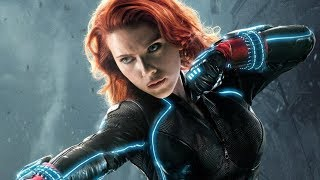 Upcoming Marvel Movies 2020 to 2021 - Release Date