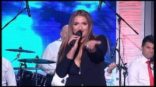 Ema Ema - Slabiji pol - PZD - (TV Grand 09.11.2016.)