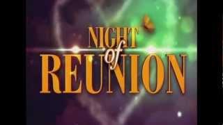 NGO QUYEN HIGHT SHOOL PROM NEWS -night of reunion-teaser