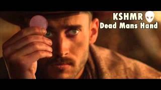 KSHMR - Dead Mans Hand