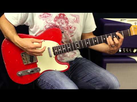 marcy-playground-sex-and-candy-song-tutorial-guitar-lesson-papastachepop