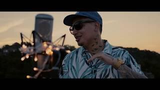 Dalsin e Eddy - Um Pouco Melhor (Official Music Video)