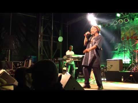 horace-andy-man-next-door-live-reggae-jam-2009-raddys-chan