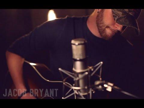 This Side Of Sober de Jacob Bryant Letra y Video