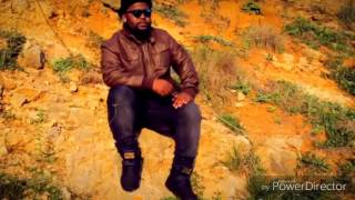 Tony Fika - Bo Ki N'kre (kizomba) Novo