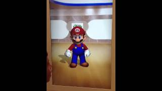 Live chat with Mario & Luigi