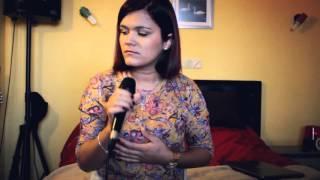 Longe do Mundo By:Sara Tavares Cover by Rita