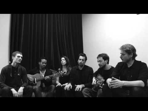 dotan-home-dressing-room-session-dotanmusic