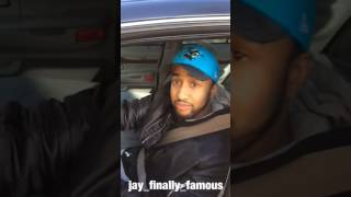 When Drug Dealers Tell The Truth😂😂. Must Watch!!!