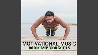 Best Running Music (High Intensity Training)