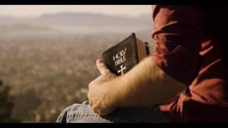 As Armas Espirituais - Estudo Bíblico