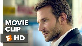 Burnt Movie CLIP - Loved Every Minute (2015) - Bradley Cooper, Sienna Miller Drama HD