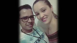 Dj Marquinhus & Raquel