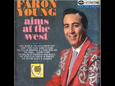 faron-young-the-yellow-bandana-david-l-rogers