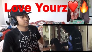 "😱MUST WATCH!😱🔥REACTION!🔥J.Cole ""Love Yourz"" (Official Video)"