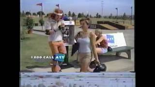 carrottop att payphone commercial