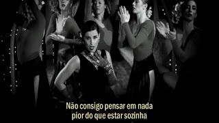(Layanny Legendas) Nelly Furtado - Waiting For The Night Tradução