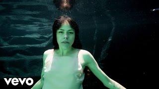 Geneviève Bellemare - Live And Die