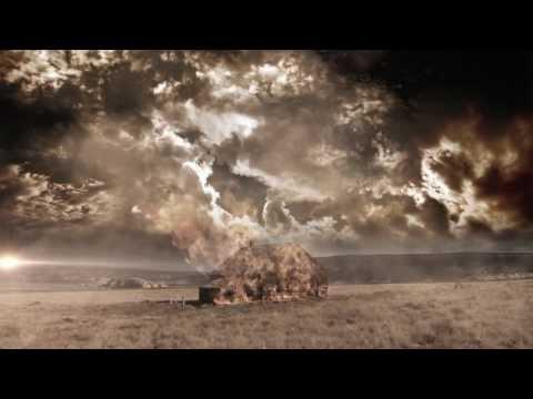 evergreen-terrace-dead-horses-video-riserecords