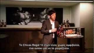 CHIVAS REGAL 12 YEAR OLD.mp4