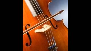 Hino 334 CCB   Hinário 5 Violino e Cello