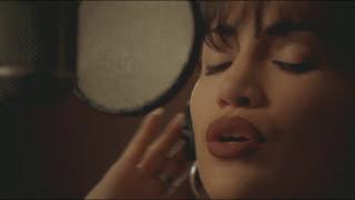 I could fall in love - Selena (Interpretado por Jennifer Lopez)
