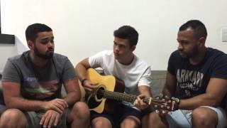 Cuida Bem Dela - Henrique & Juliano (Cover - WMC Sertanejo)
