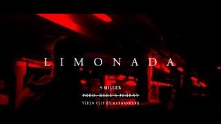 9 Miller - Limonada