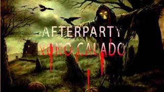 Noidz - Halloween Promo 2013