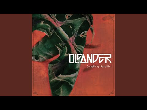 Fight de Oleander Letra y Video