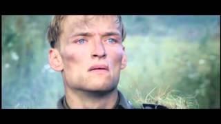 Stephen - Crossfire | Found Footage Music Video