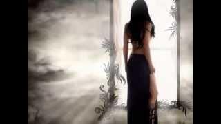 Vanessa Paradis ----- l'au delà !!!!!