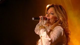Ceca - Beograd - (Live) - (Usce 2006)